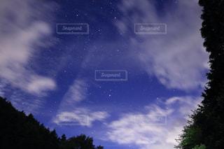 空の写真・画像素材[656429]