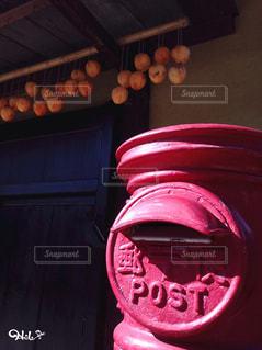 秋の写真・画像素材[658449]