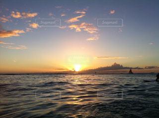 ハワイの写真・画像素材[657174]