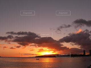 ハワイの写真・画像素材[657200]