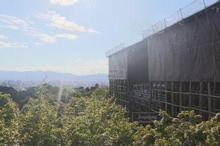 清水寺の写真・画像素材[674491]