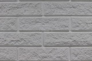 近くにレンガの壁のアップの写真・画像素材[857982]