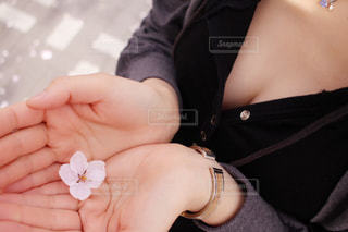 女性 - No.660338