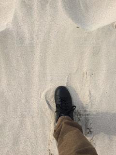 ビーチの写真・画像素材[658291]