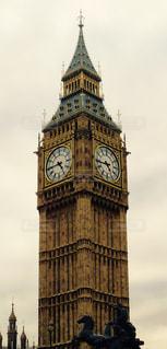 イギリスの写真・画像素材[666742]