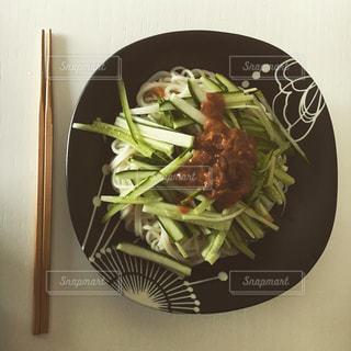食事の写真・画像素材[658788]