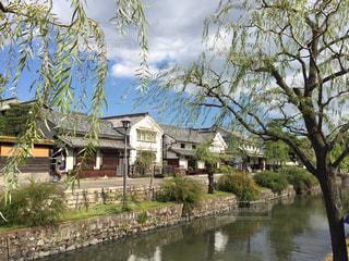 岡山の写真・画像素材[661072]