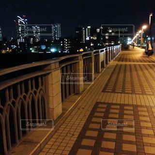 夜の写真・画像素材[659259]