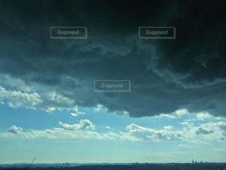 空の写真・画像素材[660092]