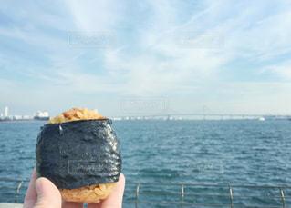 海の写真・画像素材[661437]