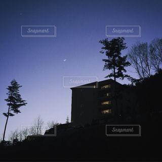 空の写真・画像素材[661445]