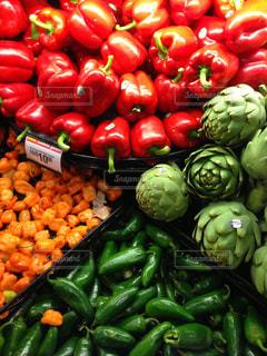 食べ物の写真・画像素材[661545]