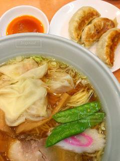 食べ物の写真・画像素材[662097]