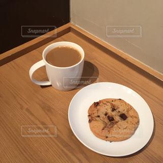 コーヒー - No.662105