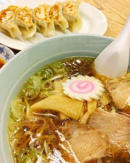 食べ物の写真・画像素材[662249]