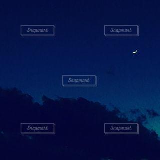 空の写真・画像素材[668454]