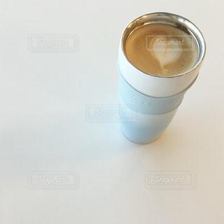 コーヒーの写真・画像素材[681501]
