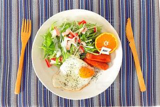 食べ物の写真・画像素材[2158991]