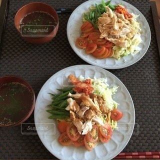 食べ物 - No.157862
