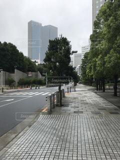 都会 - No.673943