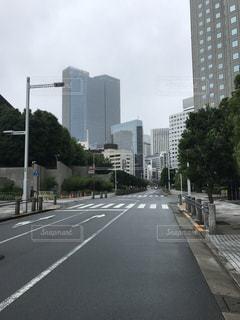 都会 - No.673946