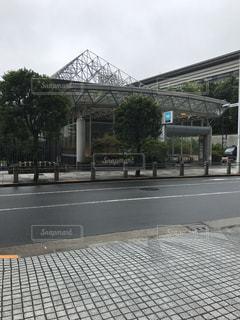 都会 - No.673954