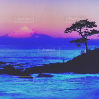 風景の写真・画像素材[703683]