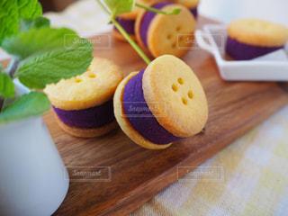 手作りのクッキー - No.768171