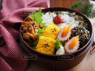 食品のボウル - No.915725
