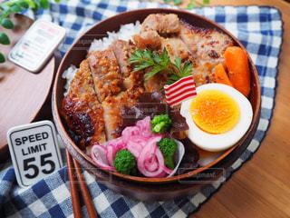 お弁当 - No.959065