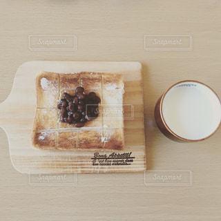 食べ物の写真・画像素材[2146594]