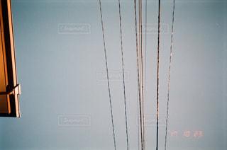 空の写真・画像素材[924292]