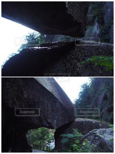 昇仙峡、甲府、山梨の写真・画像素材[713782]
