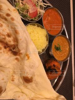 インド料理の写真・画像素材[878248]