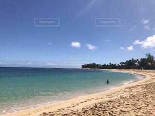 海の写真・画像素材[661637]
