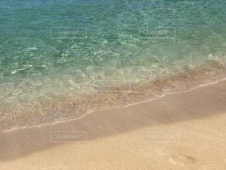 海の写真・画像素材[661643]
