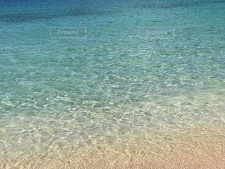 海の写真・画像素材[661644]