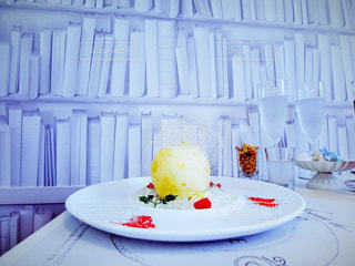 食べ物の写真・画像素材[662928]