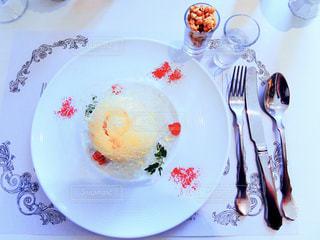 食べ物の写真・画像素材[681823]