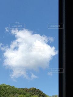 空の写真・画像素材[663258]
