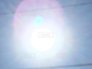 No.670083 太陽