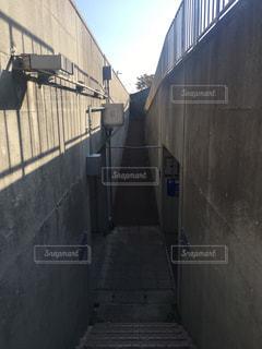 コンクリートの写真・画像素材[662326]