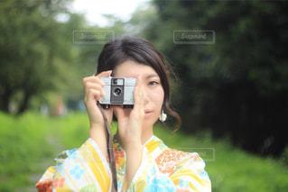 京都の写真・画像素材[662572]