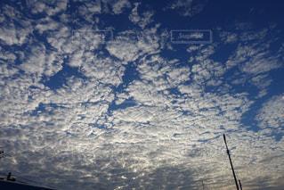 空には - No.843938