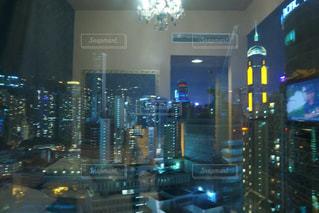 夜の街 - No.922641