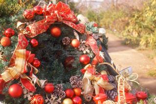 果物や野菜の展示会の写真・画像素材[926454]