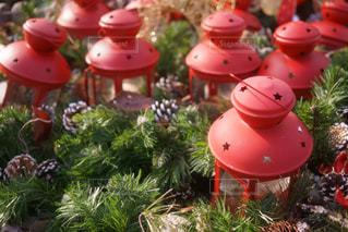 クリスマス ツリーの写真・画像素材[926455]
