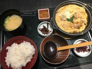 米肉野菜と食品のボウル - No.957124