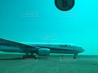 Airportの写真・画像素材[663510]