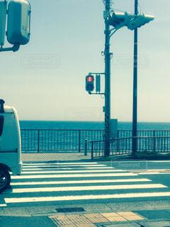 海の写真・画像素材[663487]
